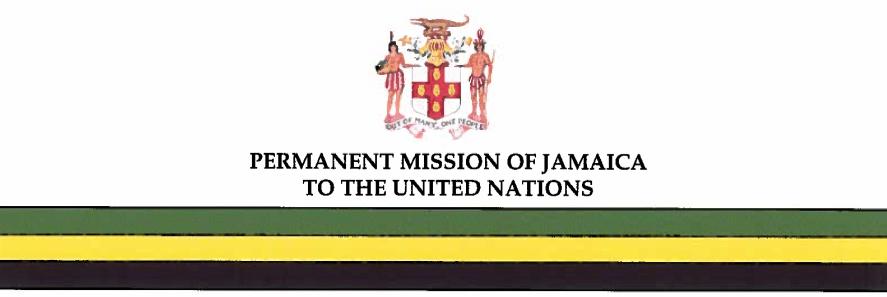 jamaicaperm