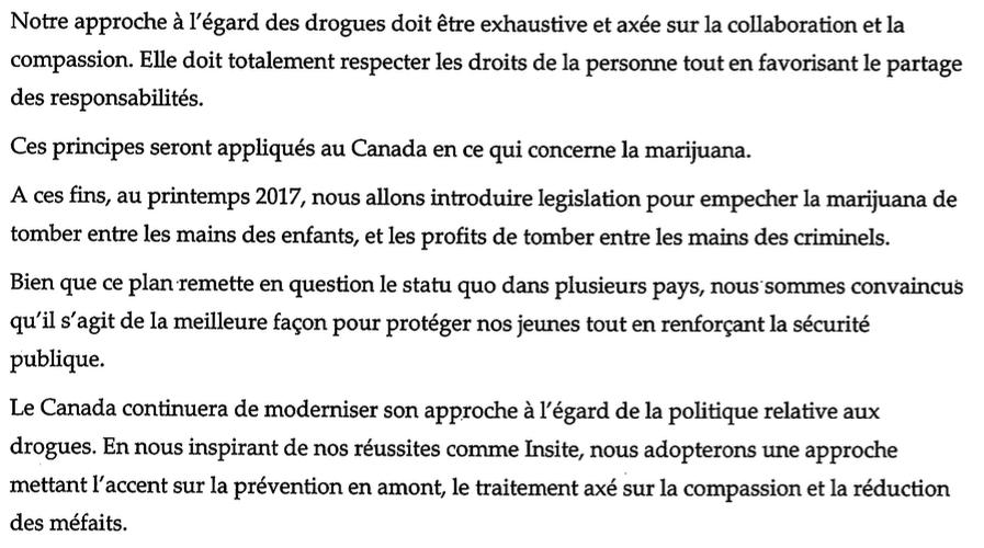 UNGASS_STATEMENT_CANADA