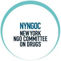 NYC NGO Committee on Drugs