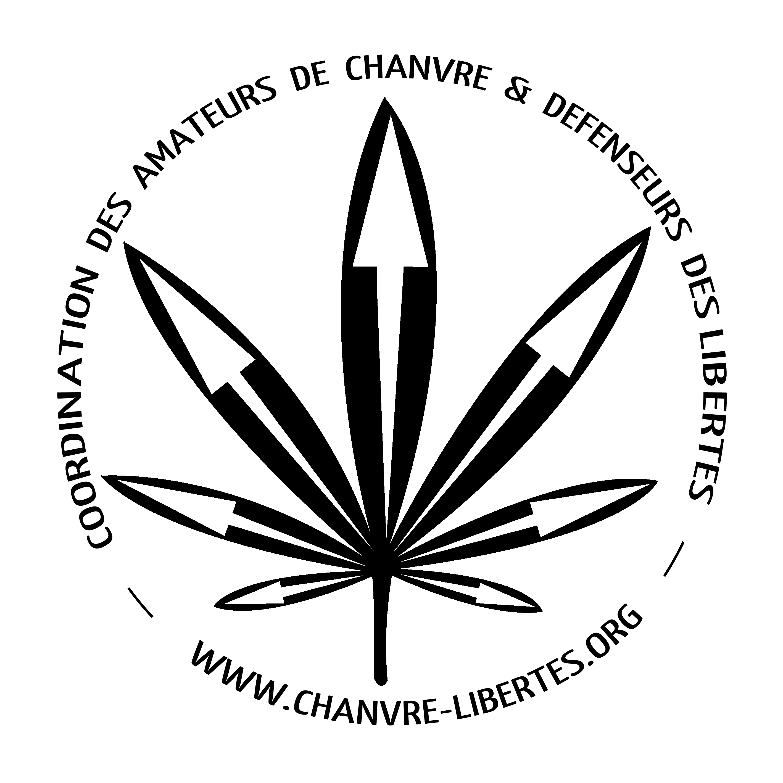 CP #1 Création de la coordination Chanvre & Libertés