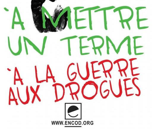 BULLETIN ENCOD 12/2013 : ACCÉLÉRER L'INÉVITABLE