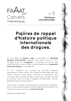 CahiersThematiques1_COUV_MINI