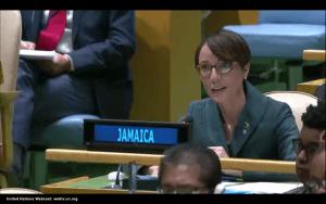 ORATEUR_JAMAICA