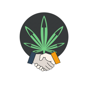 Partenariat & Personnes Morales NORML FR