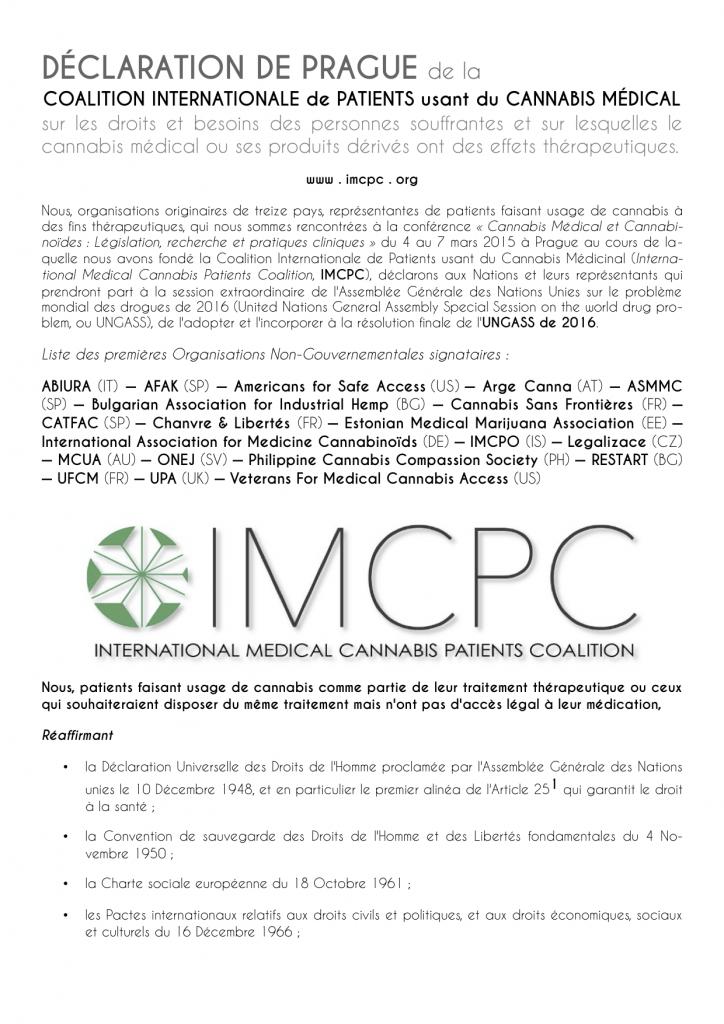 IMCPCfr1