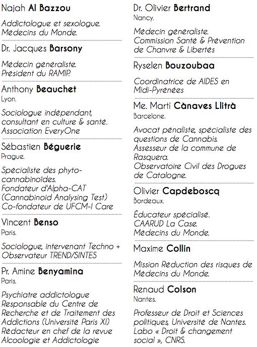 SDP2015_PARTICIPANTS1
