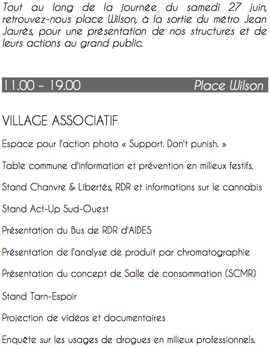 SDP2015_VILLAGEASSO