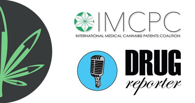 Le mouvement en faveur du Cannabis médical prend un nouvel élan
