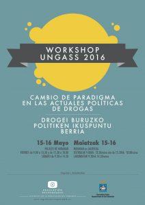 WorkshopDonostia_Chanvre_Libertes_0