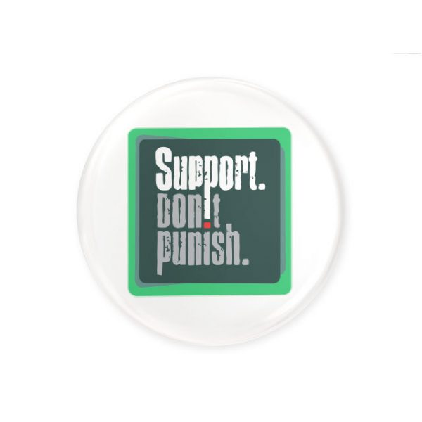 Badge SDP