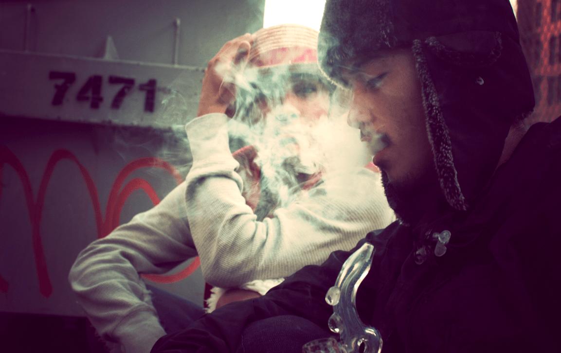 Réduire les conduites addictives chez les jeunes : des solutions existent