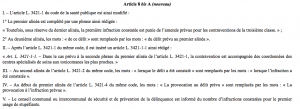 L'article 8bis A