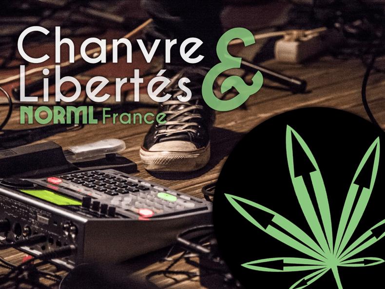 Convocation 2ème Assemblée Générale Ordinaire de Chanvre & Libertés – NORML France