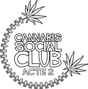 CSC, ACTE II - LOGO