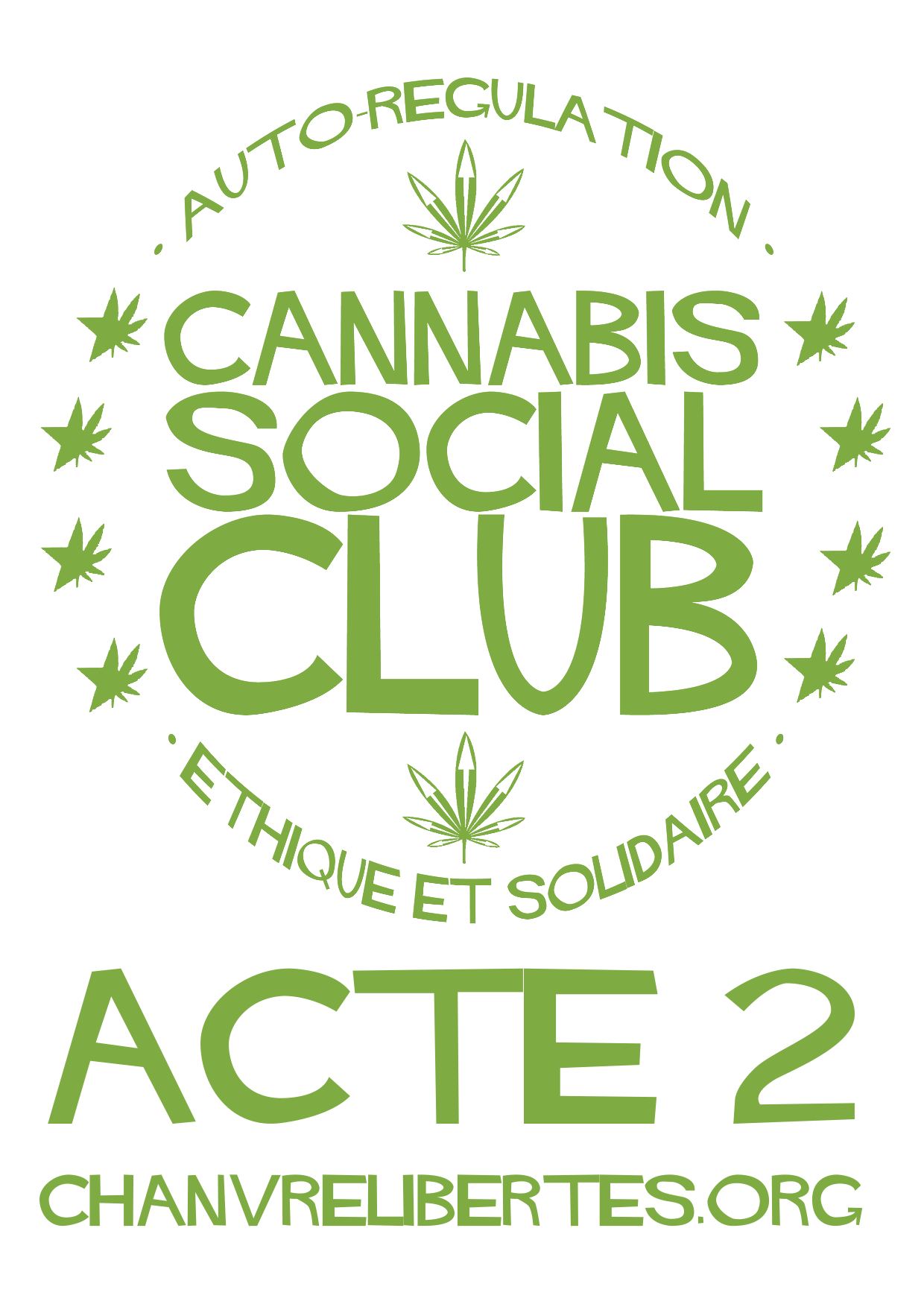 SESSION 1 - AFFICHE