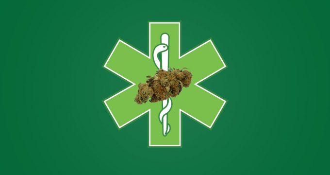 Cannabis Thérapeutique - Appel à Témoignage