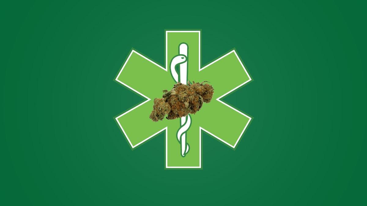 Cannabis thérapeutique : appel à témoignages