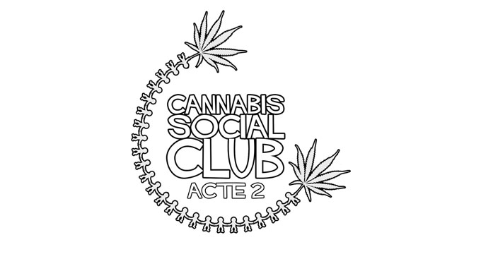 "Assises ""Cannabis Social Club, acte 2"""