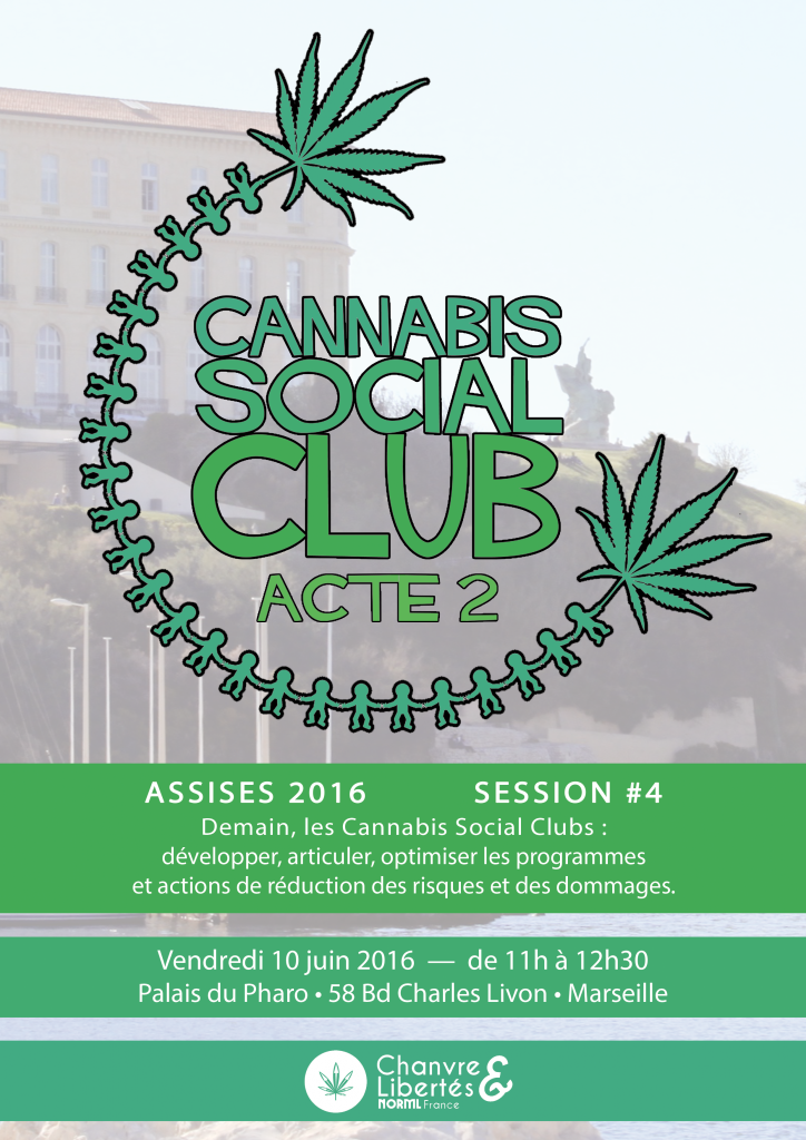 SESSION 4 - AFFICHE