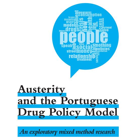 Crise, politiques d'austérité et drogues.