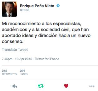EPN_tweet