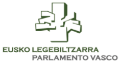 ParlamentoVasco