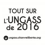UNGASS20162