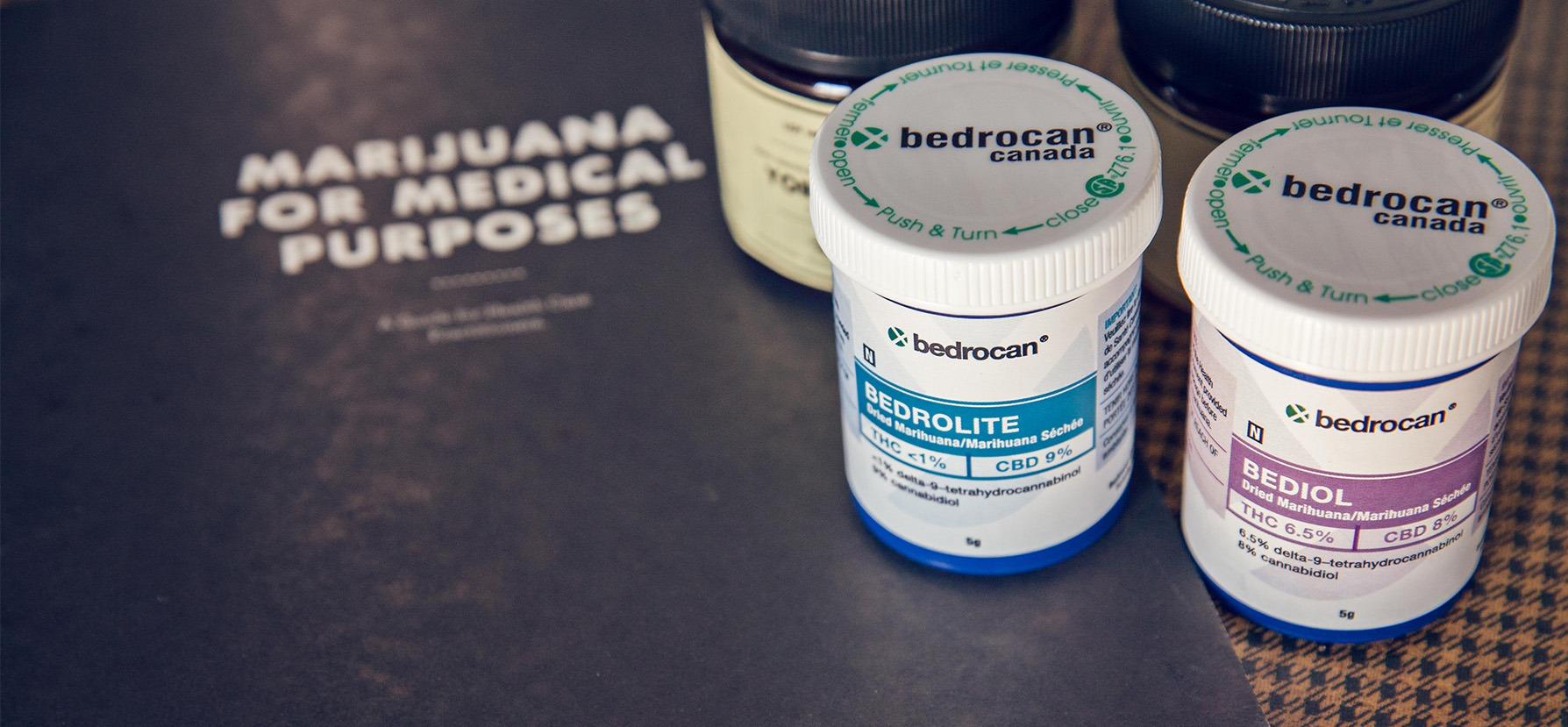 Cadre de prescription et de délivrance