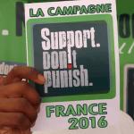 LOGO-SDP-FRANCE-2016