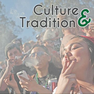 Culture & Traditions