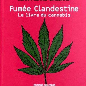 Fumée clandestine - Jean-Pierre GALLAND
