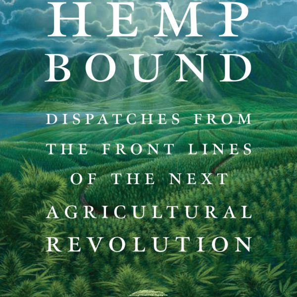 Hemp Bound — Doug FINE (english)