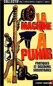 La machine à punir