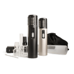 Vaporisateur Arizer Air