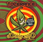 Tolérance double zéro Volume 2
