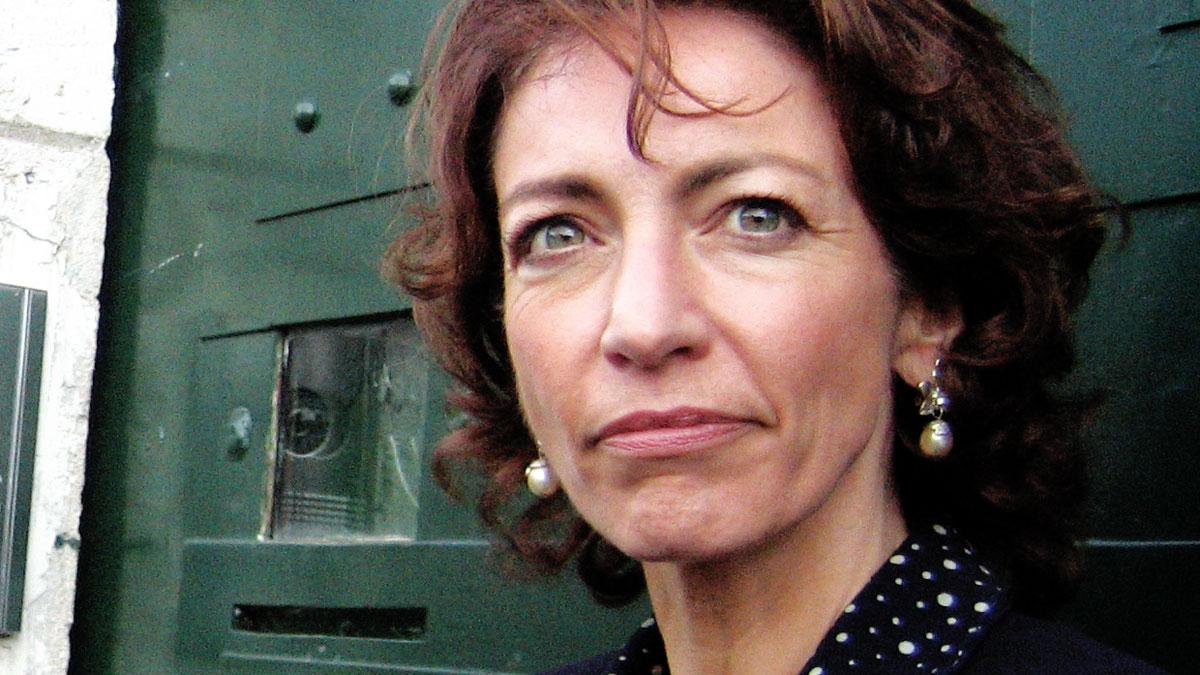 Lettre ouverte à Mme Marisol Touraine, Ministre de la santé