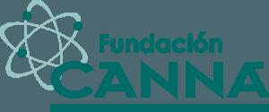 Fundacion Canna