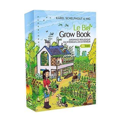 bio-grow-book-guide-de-jardinage-bio