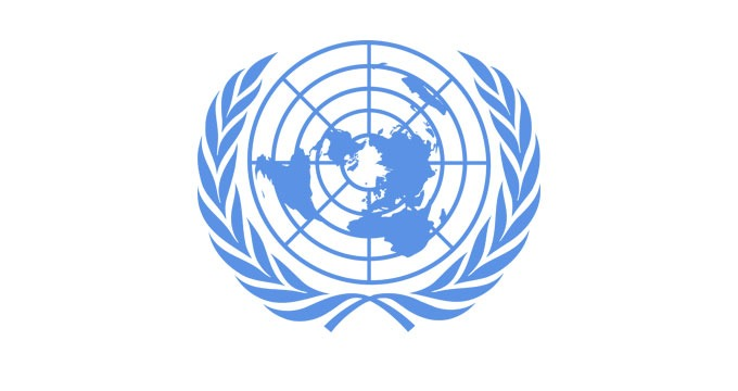 CP #10 Communiqué. Politique internationale des drogues : faire le pari de la santé?