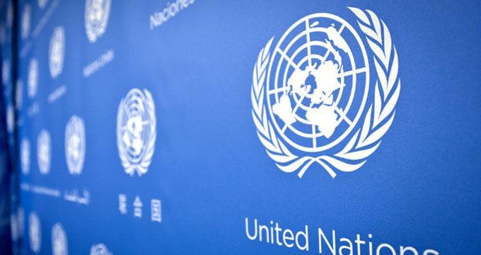 Malaise suite à l'adoption de la déclaration de l'UNGASS