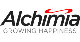 Alchimia - Growing Happiness