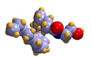 anandamide-1