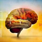Cannabis Neurotoxique
