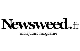 Newsweed - Marijuana Magazine