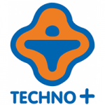 Techno+