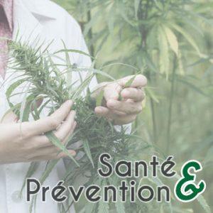 Santé & Prévention