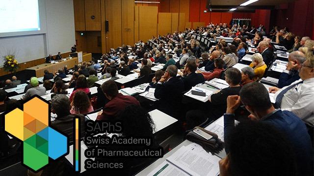 Cannabinoïdes en médecine : résumé de deux colloques internationaux d'envergure