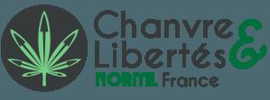 C&L – NORML France