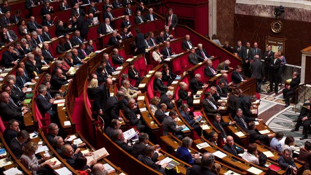 Réformes législatives récentes. Une dépénalisation à venir ?