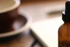 Microdosing et cannabis